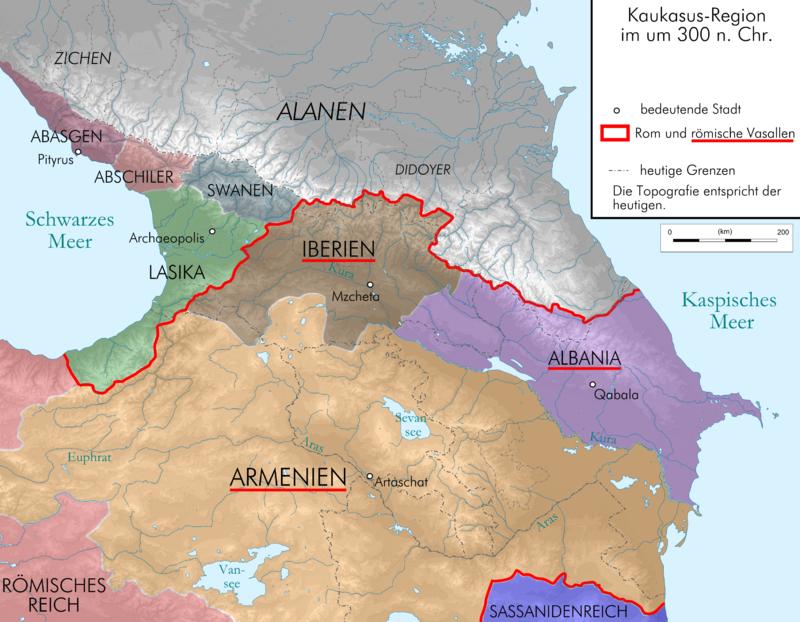 Caucasus 300 map alt de.png