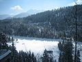 Caumasee Winter.JPG