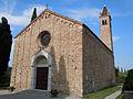 Cavriana-Santuario Madonna della Pieve.jpg