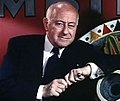 Cecil B de Mille in The Greatest Show on Earth trailer.jpg