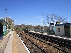Cefn-y-bedd railway station (21).JPG
