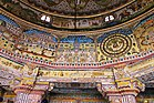 Ceiling of Bhandasar Temple - 2.jpg