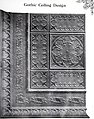 Ceilings and Side Walls - Catalogue no 60 (1900) (14586472328).jpg