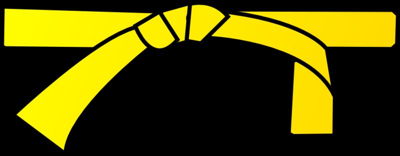 File:Ceinture jaune.png