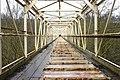 Cement Works Bridge - geograph.org.uk - 957010.jpg