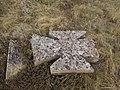 Cemetery in Vasylivka 12.jpg