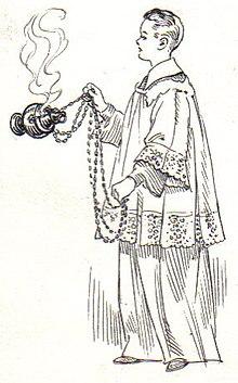Turibolo - Wikipedia