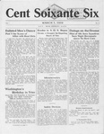 Cent Soixante Six 01 Mar 1919.pdf