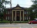 Central SC High School Aug2010 01.jpg