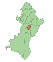 Central department, Guarambaré.PNG