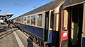 Centralbahn RE78 Nienburg 181204105626.jpg