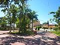 Centro, 77000 Chetumal, Q.R., Mexico - panoramio (1).jpg