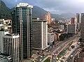 Centro-Internacional-Bancolombia.jpg