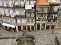 Centro historico do Porto 01.jpg
