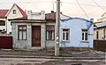 Centru, Bălți, Moldova - panoramio.jpg