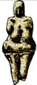 Ceramic Venus of Dolni Vestonice.png