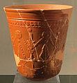 Ceramica sigillata aretina con motivo fitomorfo 8.JPG