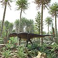 Ceratosaurus nasicornis walking.jpg