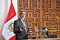 Ceremonia de clausura 2020 de la Academia Diplomática del Perú - 50728261102.jpg
