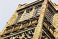 Cerne Abbas, Abbot's Hall - detail - geograph.org.uk - 503235.jpg