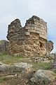 Cerralbo Castle 1273.JPG
