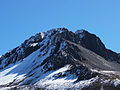 CerroAustria2013.jpg