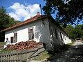 CervenicaPO15Slovakia16.JPG