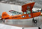 Cessna L-19A-IT Bird Dog (305A) AN1199647.jpg