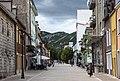 Cetinje - panoramio (1).jpg
