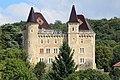 Château Varey St Jean Vieux Ain 3.jpg