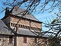 Château d'Orlhonac (chemin de ronde).jpg