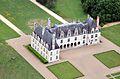 Château de Beauregard 2.jpg