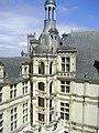 Château de Chambord 012.JPG