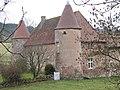 Château de Chevannes (71) - 1.JPG