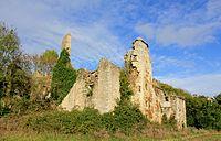 Château de Coët-Candec 5758.JPG