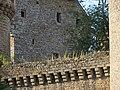 Château de Lassay 14.JPG