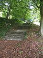 Château de Merlemont escalier ext.JPG