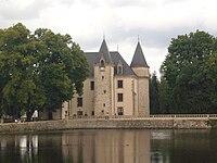 Château de Nieul.JPG