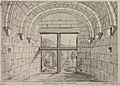 Château de Tiffauges - embrasure de fenêtre.jpg