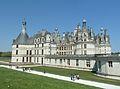 Château de la Loire - Chambord.jpg