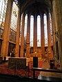 Chœur de l'Église Notre-Dame du Sablon (Brussels - 2012-02-22).jpg
