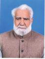 Ch Nazir Ahmed Khan.png