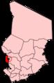 Chad-N'Djamena.png