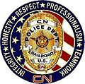 Challenge Coin CN Police United States 2014-01-01 15-25.jpg