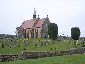 Challoch Church in Winter - geograph.org.uk - 663332.jpg