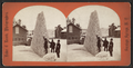Champion Spring in Winter, from Robert N. Dennis collection of stereoscopic views 4.png