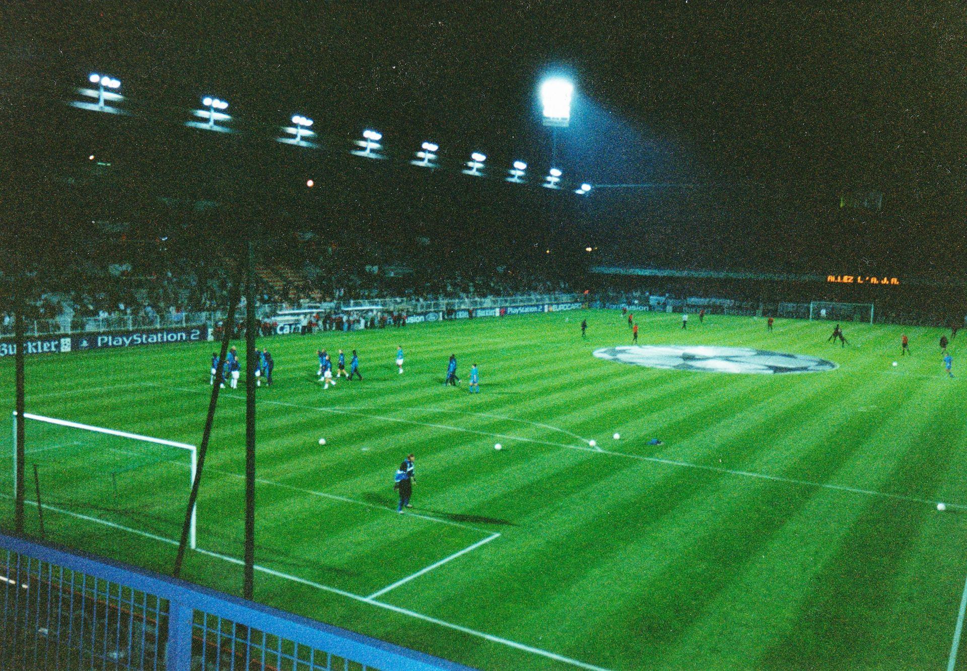 Arsenal Wikipedia: 2002–03 Arsenal F.C. Season