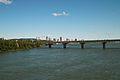 Champlain Bridge Nuns' Island.jpg