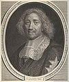 Chancelier Michel IV Le Tellier MET DP833007.jpg
