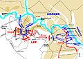 Chancellorsville May3.jpg